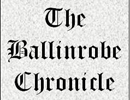 The Ballinrobe Chronicle