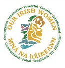 Advert: Our Irish Women Project