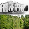 Page link: Towerhill House Carnacon, Co. Mayo
