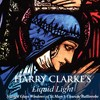 Page link: Harry Clarke's Liquid Light - the Stained-glass windows of St. Mary's Church, Ballinrobe, Co. Mayo