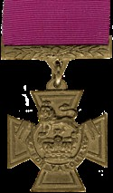 Photo:Victoria Cross