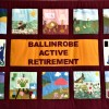 Page link: History of Ballinrobe Active Retirement Association (BARA)