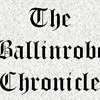 Page link: The Ballinrobe Chronicle - 1866 - 1903