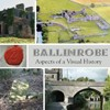 Page link: Ballinrobe - Aspects of  a Visual History