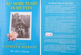 Photo: Illustrative image for the 'No more tears in Their Eyes' page