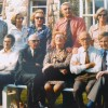 Page link: Feerick Family Reunion 2013 are wished a wonderful trip by Ballinrobe Historical Society