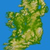 Page link: Finding your Roots - Irish Place Names and the Immigrant