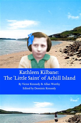 Photo: Illustrative image for the 'KATHLEEN KILBANE 1933-1947 Information Appeal' page