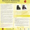 Page link: Women of Ballinrobe & its Hinterland - 2nd phase