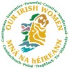 Page link: Logo for Our Irish Women