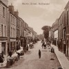 Page link: Photos of Market Street, Ballinrobe (now Main St)