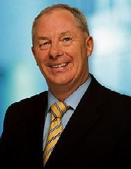 Photo:Minister Michael Ring