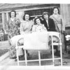 As the Sanatorium in Ballinrobe is mentioned and this story might relate to its hundreds of patients I thought I would share this very interesting piece that first appeared on County Mayo History & Heritage titled: