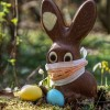 Page link: Happy Easter