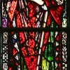 Page link: St. Keiran, Harry Clarke stained-glass