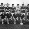 Page link: 1990 Mayo junior football semi-final